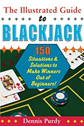 The Illustrated Guide to Black: 150 Situations and Solutions to Make Winners Out of Beginners