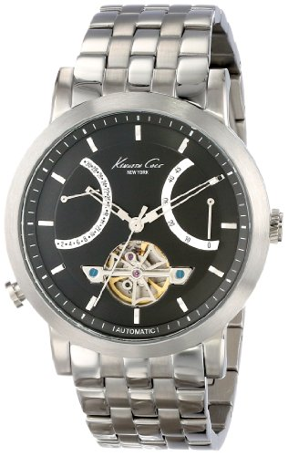 kenneth-cole-watch-kc9318