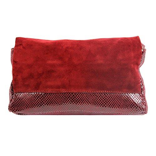Peter kaiser-anka - 4263150010_sta merlot Rouge - Rouge