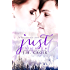 Just This Once (Last Frontier Lodge Novels Book 3) (English Edition)