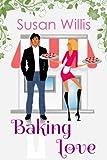 Baking Love...