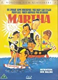 Martha [Dänemark Import]