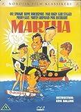 Martha [Dänemark Import] kostenlos online stream