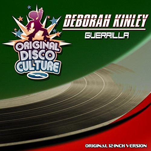 guerrilla-club-version-7