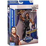 WWE Coleccion Elite Series #33 - Roman Reigns