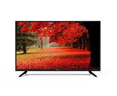 MICROMAX 40G8590FHD 40 Inches Full HD LED TV