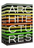 Architectures - Volumes 6 - 7 - 8 [Reino Unido] [DVD]