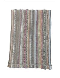 new styles c5f49 ea2c5 Amazon.it: missoni uomo: Abbigliamento