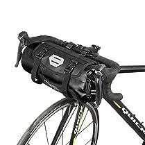 Roswheel Bolsa Delantera bikepacking 1