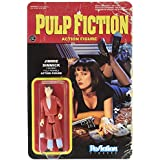 Figura Reaction 9 a 10 cm Pulp Fiction Jimmy
