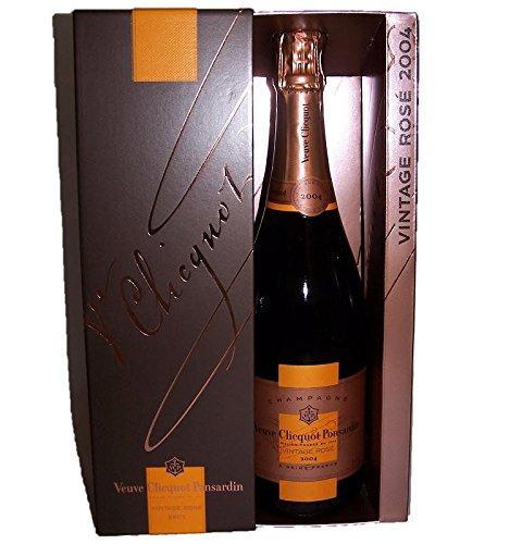 champagne-veuve-clicquot-ponsardin-vintage-rose-75-cl-2004