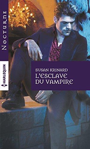 L'esclave du vampire (Nocturne)