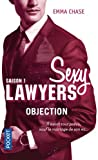 sexy lawyers saison 1 1