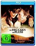 BD * Die Brcken am Fluss [Blu-ray]
