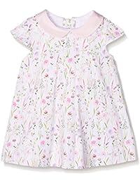 Chicco Baby-Jungen Kleidung 09093664000000