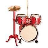 Vienna World: Ornament - Drums. Pour Batterie
