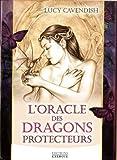 Telecharger Livres L oracle des dragons protecteurs (PDF,EPUB,MOBI) gratuits en Francaise