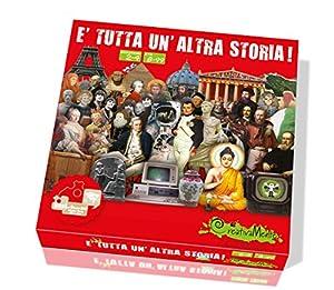 CreativaMente 351-Juegos de Caja y