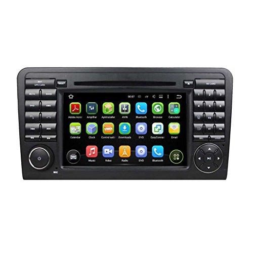 7-pollici-android-511-lollipop-os-lettore-dvd-dellautomobile-per-benz-ml-class-w1642005-2006-2007-20