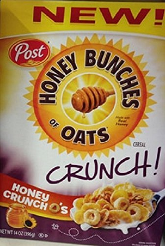 post-honey-bunches-of-oats-crunch-os-cereal-14oz-box-pack-of-4-choose-flavor-honey-by-honey-bunches-