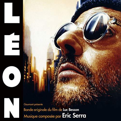 Leon [Vinilo]