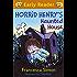 Horrid Henry's Haunted House: Book 28