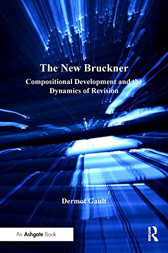 Download e book for kindle john coltrane omnibook for bass clef read e book online the new bruckner compositional development and the dynamics pdf fandeluxe Image collections
