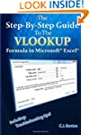 The Step-By-Step Guide To The VLOOKUP...