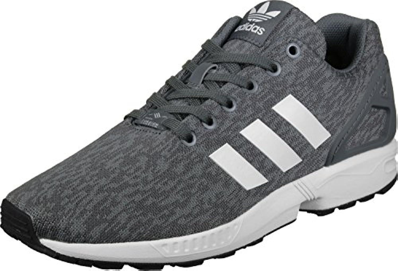come pulire scarpe adidas zx flux