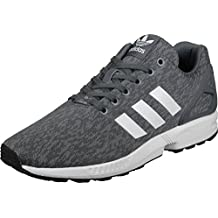 adidas ZX Flux, Chaussures de Fitness Homme
