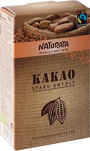 naturata-kakaopulver-stark-entolt-125-g-bio