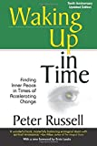 In this tenth-anniversary edition of his award-winning bestseller, visionary scientist Peter Russell updates his classic manifesto for awakening to the mounting planetary crisis while deepening the connection to inner tranquility. Amid fears of ecolo...