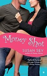 Money Shot (Berkley Sensation)