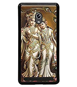 Droit 2D Printed Designer Back Case Cover for Asus Zenfone 6 + 3D F1 Screen Magnifier + 3D Video Screen Amplifier Eyes Protection Enlarged Expander by DROIT Store.