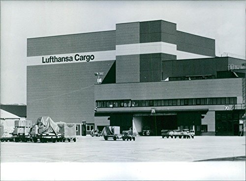 vintage-photo-of-photo-of-lufthansa-airlines-cargo-center-in-frankfurt-germany