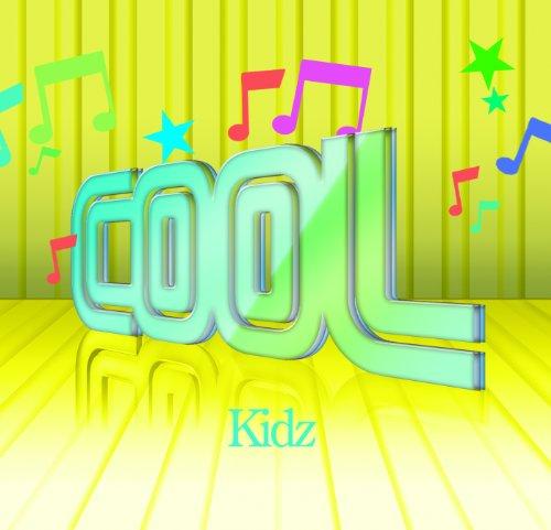 Cool Kidz (International Version)