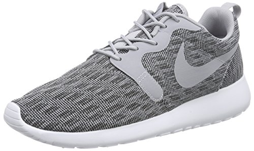 Nike Men's Rosherun Kjcrd Running Shoes