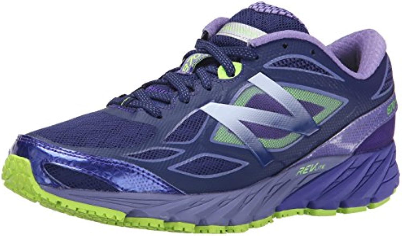 New Balance W870v4 Women's Zapatillas Para Correr - SS16