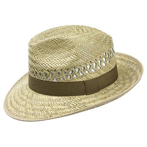 Ruban Pour Chapeau - Chapeau Recolte chapeau pour le jardin chapeau
