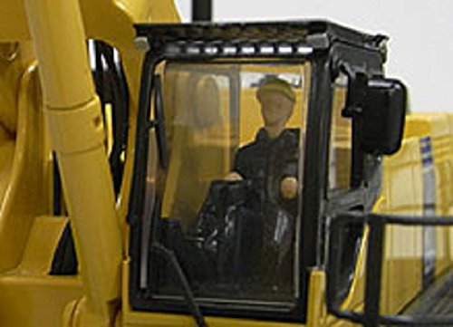 komatsu-hydraulic-shovel-high-grade-type-rc-model-3