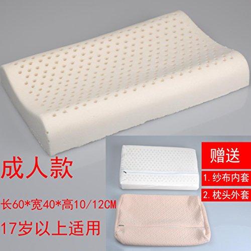 hoom-almohada-de-viaje-en-forma-de-u-almohada-cervical-almohada-de-latex-elastico-de-latexseccion-pa