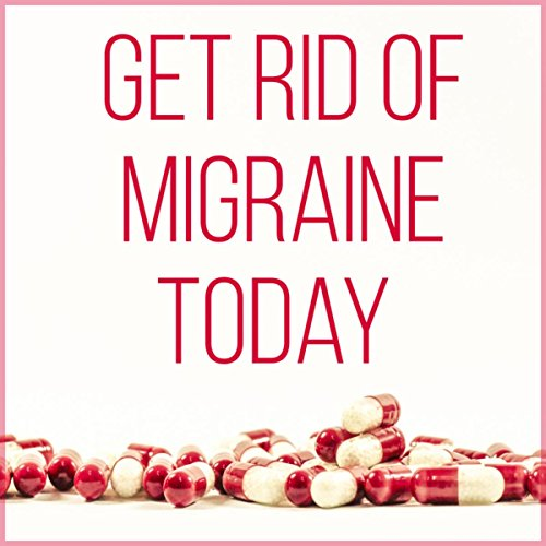 how to stop migraine headaches fast