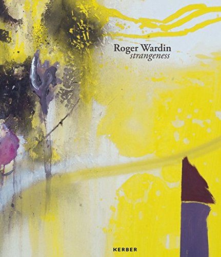 Roger Wardin. Strangemess (Edition Young Art)