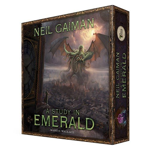 a-study-in-emerald-second-edition