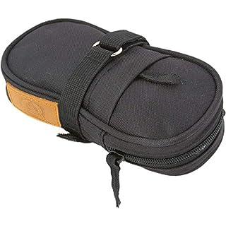 arundel TUBI Saddle Bag 0.7l