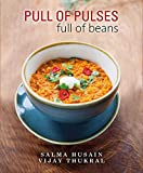 Pull of Pulses: Full of Beans