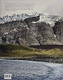 Wildes Land: Premium-Bildband mit Text-Inserts - Peter & Beverly Pickford