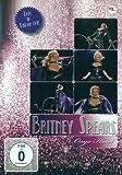Britney Spears - Onyx Hotel