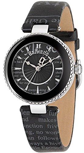 john-galliano-r2551112501-orologio-da-polso-da-donna