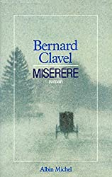 Miserere : Le Royaume du Nord - tome 3